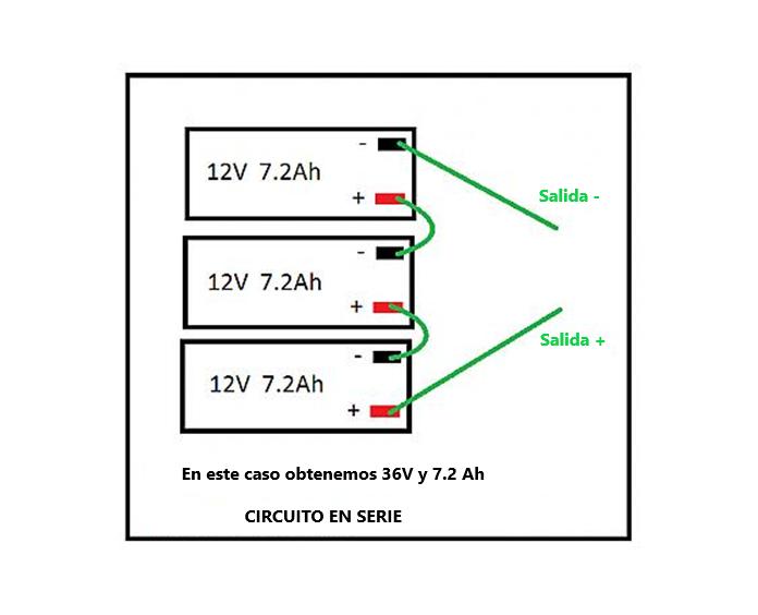 circuito-en-serie