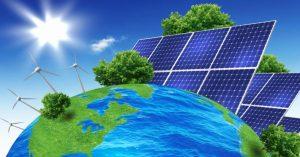 energía-solar-