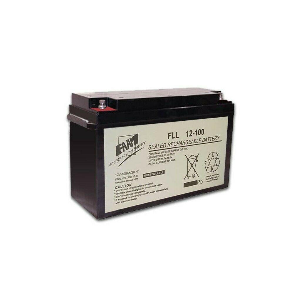 bateria-faam-100ah-12v