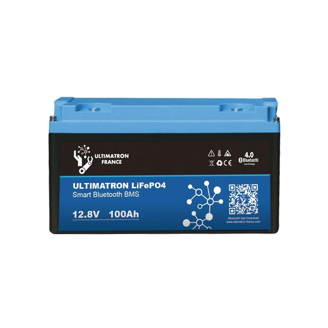 batería-al-litio