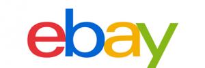 ebay fondo blanco