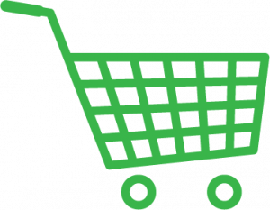 carrito-compra