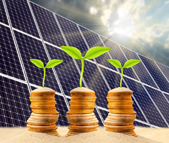 ahorro fotovoltaico