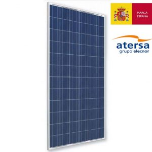 Panel-Solar-335W